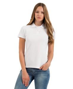 dames-polo-shirt-bedrukken