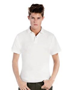 polo-shirt-heren-bedrukken
