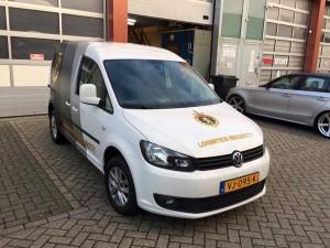 volkswagen-caddy-beletteren4